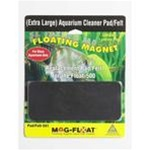 Mag-Float Replacement Pad/Felt for Float 500 Glass
