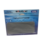 Mag-Float Replacement Pad for Float 1000
