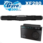 Maxspect Gyre XF-280 Pump Package