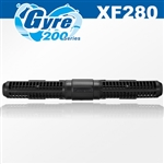 Maxspect Gyre 280 Pump Only