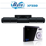 Maxspect GYRE XF330 Standard Package
