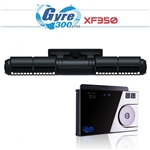 Maxspect GYRE XF350 Standard Package