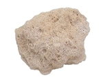 Marine Pure High Performance Media SMALL Rock