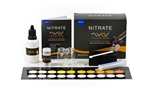 Nyos Nitrate Reefer Test Kit 50 Tests