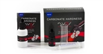 Nyos Carbonate Reefer Test Kit 50 Tests
