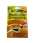 Nature Zone Medicine Dropper