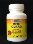 Nature Zone Mite Guard Powder 2 OZ