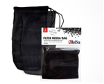 "Red Sea Media Bag 10""x5.5"" - 2 PK"