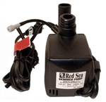 Red Sea RS Skimmer Pump MAX 130/130D