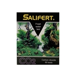 Salifert Freshwater CO2 Test Kit