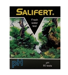 Salifert Freshwater pH Test Kit