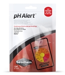 SeaChem PH Alert (6 Month)