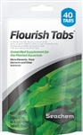 SeaChem Florish Tabs 40 Pack