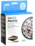 Seachem Tidal 55 Matrix Filter Media