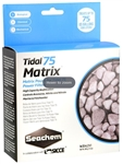 Seachem Tidal 75 Matrix Filter Media 350 ml