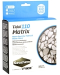 Seachem Tidal 110 Matrix Filter Media 500 mL