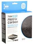 Seachem Tidal 110 Matrix Carbon 275 ml