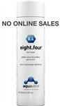 SeaChem AquaVitro Eight Four 150 ML