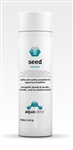 SeaChem Aquavitro Seed™ 350 ML