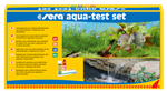 Sera Aqua Test Set (pH, KH, GH and NO2)