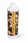 Two Little Fishies AcroPower Amino Acids for SPS Corals 500 ML