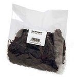 Two Little Fishies SeaVeggies Red Seaweed Bulk Pack (300g)