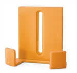 Vivid Creative Bracket Mount for Vortech - ORANGE