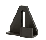 Vivid Creative APEX Display Mount -  BLACK