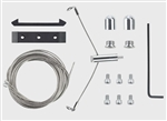 EcoTech RMS Hanging Kit