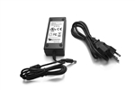 ECOTECH Marine L1 Power Supply w/ US Cable (Also Compatible with XR30G3)