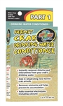 ZooMed Hermit Crab Drinking Water Conditioner