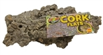Zoo Med Natural Cork Flats (Cork Bark) Small