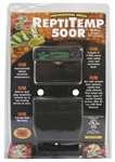 Zoo Med Repti Temp 500R Sensor (UL Listed) 500W Max
