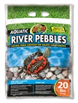 Zoomed Turtle Pebbles 20 LB