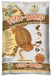 Zoo Med VitaSand Sonoran White 10 LB