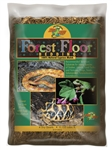 Zoo Med Forest Floor Bedding 4 QT (NO FREE FREIGHT)