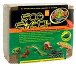 Zoo Med Eco Earth ( 3 Pack )