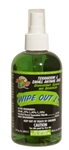 ZooMed Wipe Out 1 EPA #69814-4 (Terr Clean) 8.75 oz
