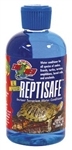 Zoomed ReptiSafe Water Conditioner 4.25 OZ