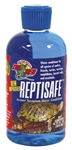 ZooMed ReptiSafe Water Conditioner 8.75 oz