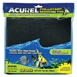 Acurel Carbon Infused Media Pad 10x18""