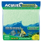 Acurel Phosphate Remover Infused Media Pad 10x18""