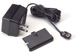 American Marine Pinpoint AC Adapter Kit for all Monitors