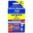 API Test Kit Nitrate for Freshwater & Saltwater
