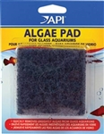 API Algae Pad for Glass Only
