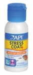 API Stress Coat 1oz