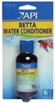 API Betta Water Conditioner 1.7oz