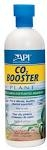 API Co2 Booster 8oz