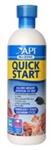 API Quick Start Marine 16oz