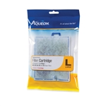 Aqueon Replacement Filter Cartridges LARGE 1 Pack